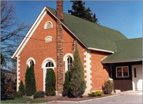 box-grove-schoolhouse